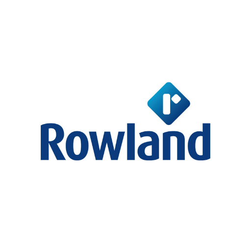 Rowland Homes