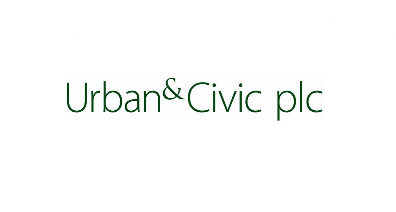 Urban & Civic