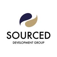 Sourced Development Group