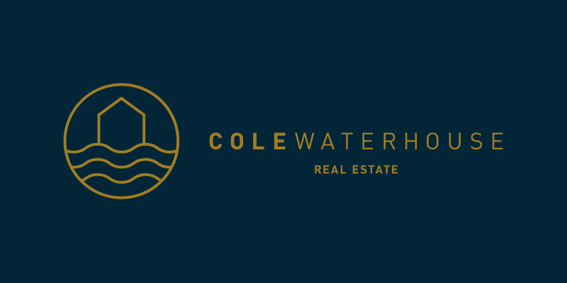 Cole Waterhouse