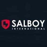Salboy
