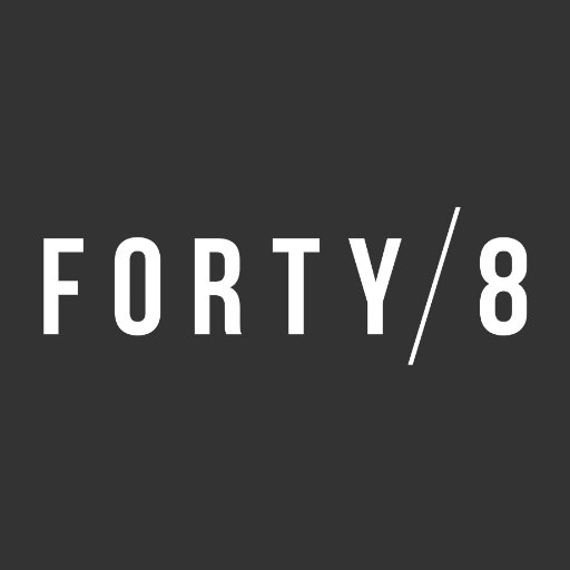 Forty/8