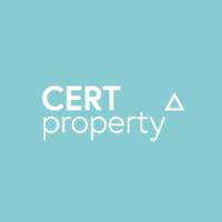 CERT Property