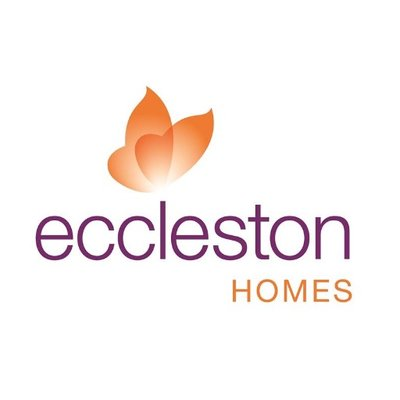 Eccleston Homes
