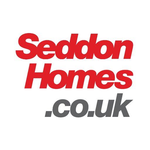 Seddon Homes