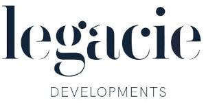 Legacie Developments