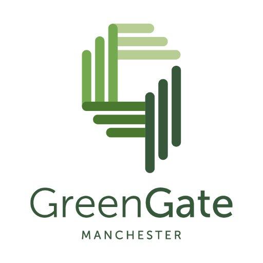 GreenGate GP Limited Liability Partnership
