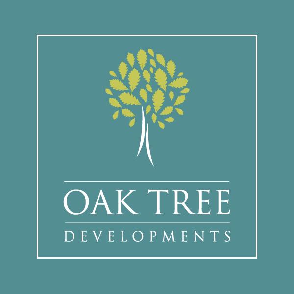 Oak Tree Developments