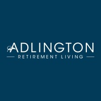 Adlington