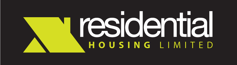 Residential Housing Limited