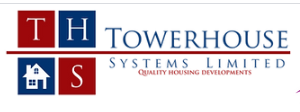 Tower House Systems
