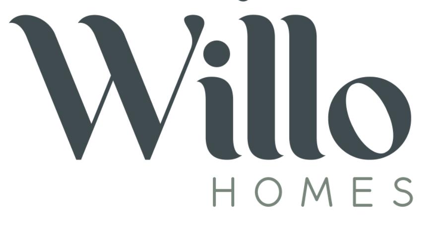 Willo Homes