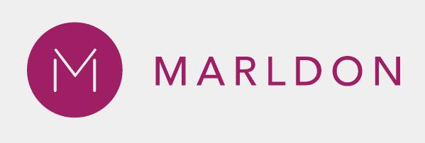 Marldon Developments