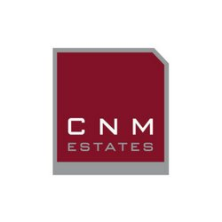 CNM Estates