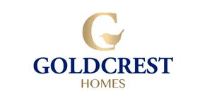 Goldcrest Custom Homes
