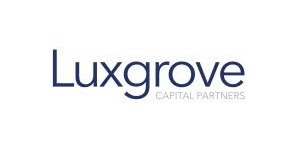 Luxgrove Capital Partners