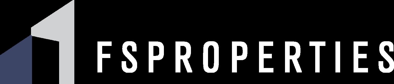 FS Properties
