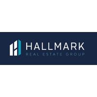 Hallmark Property Group