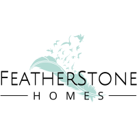 Featherstone Homes