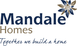 Mandale Homes