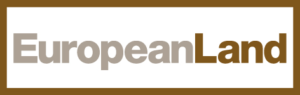 European Land&Property