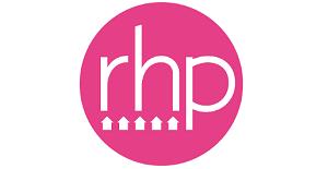 Richmond Housing Partnership