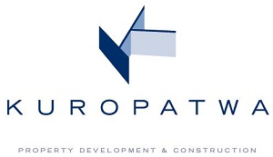 Kuropatwa Group