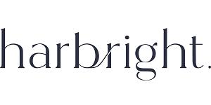 Harbright