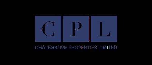 Chalegrove Properties Ltd.