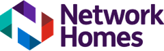 Network Homes