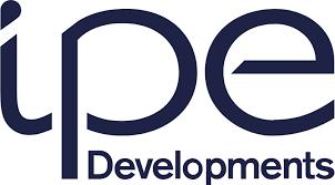 IPE Developments