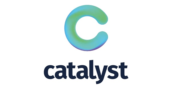 Catalyst New Homes