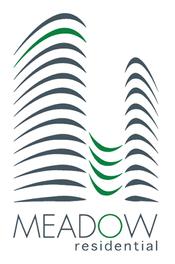 Meadow Residential