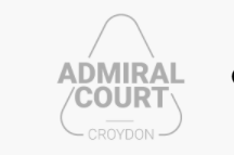 Admiral Court