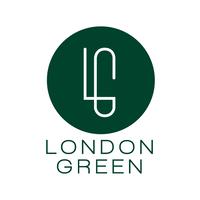 London Green Ltd.