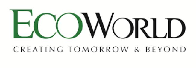 Ecoworld International