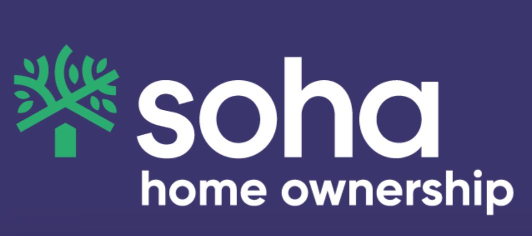 Soha Home Ownership