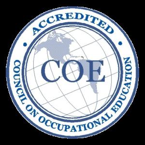 COE-Accreditation-Seal-Color