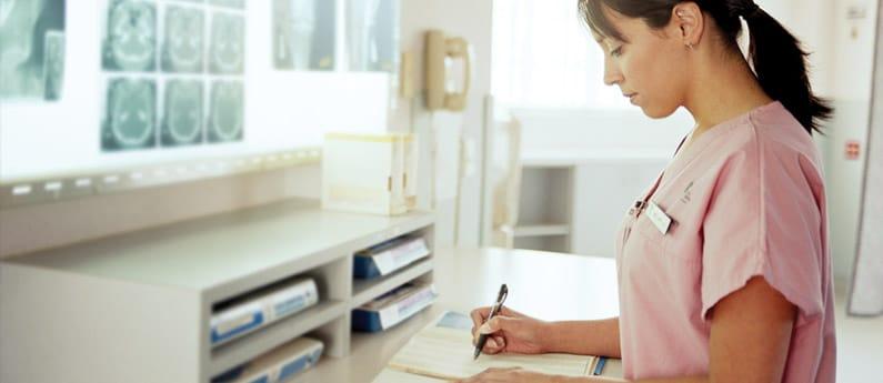 Medical Coding & Billing Program Image