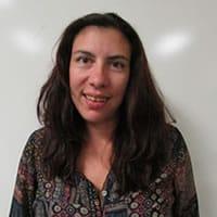 Nicole Lagasse Image