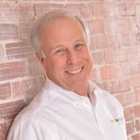 Tony Correale, Partner, BizCompass Image