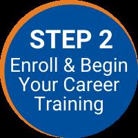 Career Journey Step 2