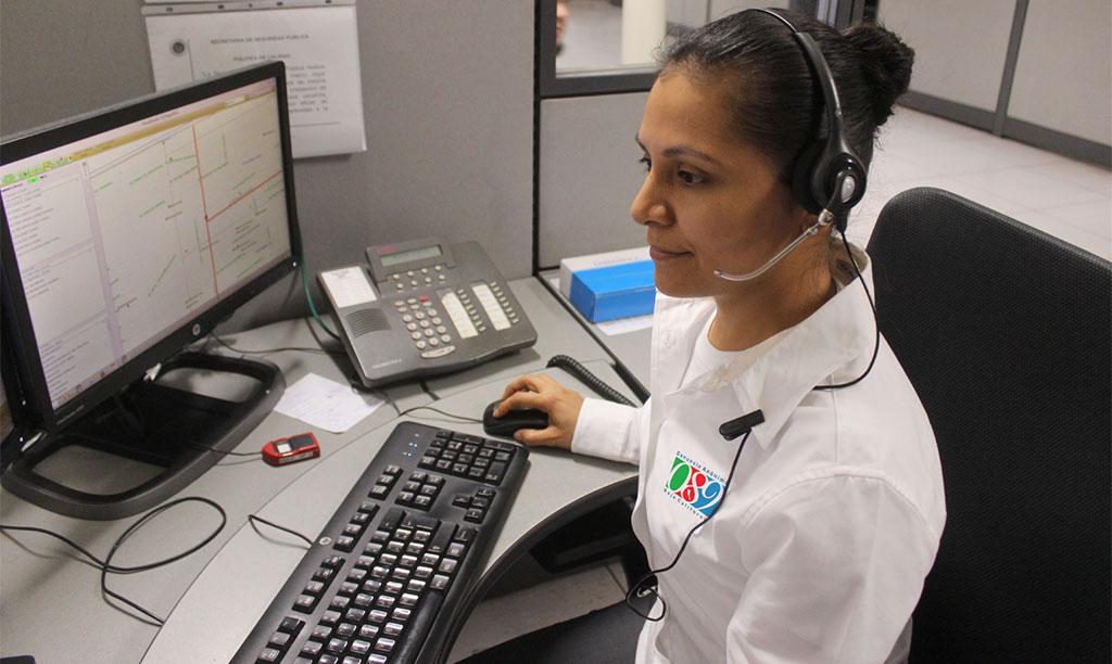 Medical Office Assistant Program Image