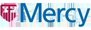 healthcare-career-training-mercy