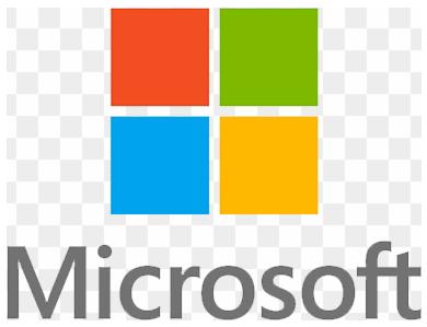 MS Logo Certification
