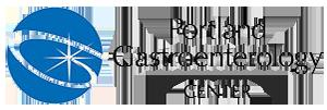 healthcare-career-training-portlandgastro
