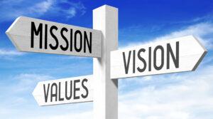 Trade-School-Mission-and-vision-NTI