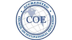 Trade-School-Accreditation-Seal-COE