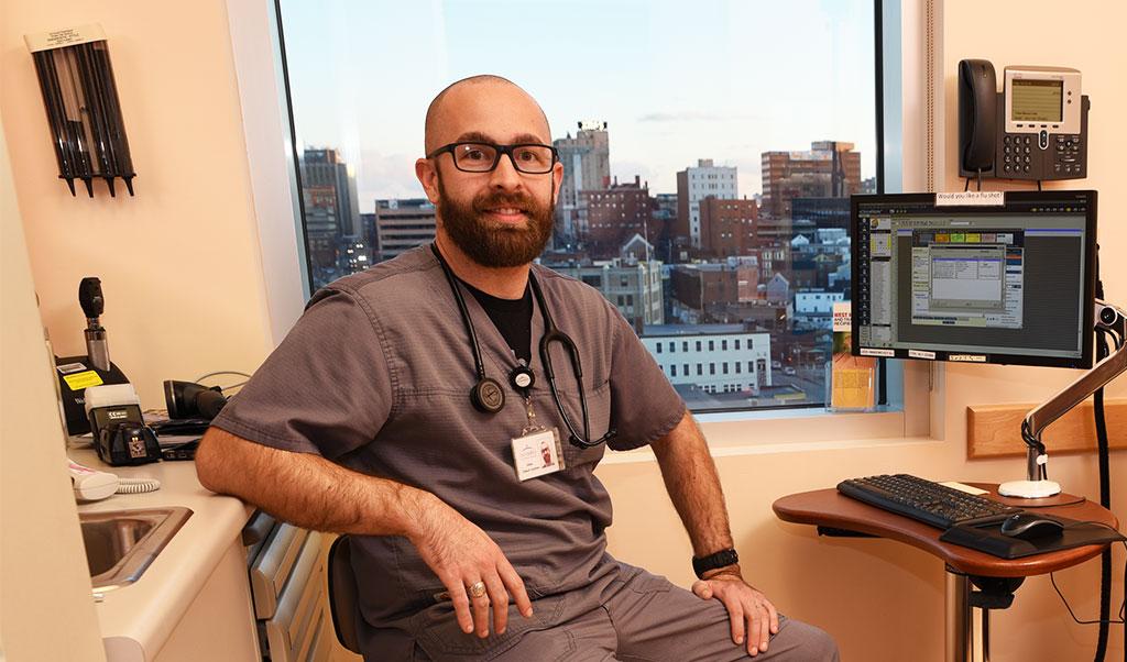 Healthcare-Career-Training-CMA