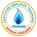 CETP Certification